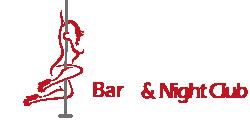 Ellys Bar